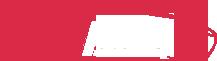 foliaplan logo